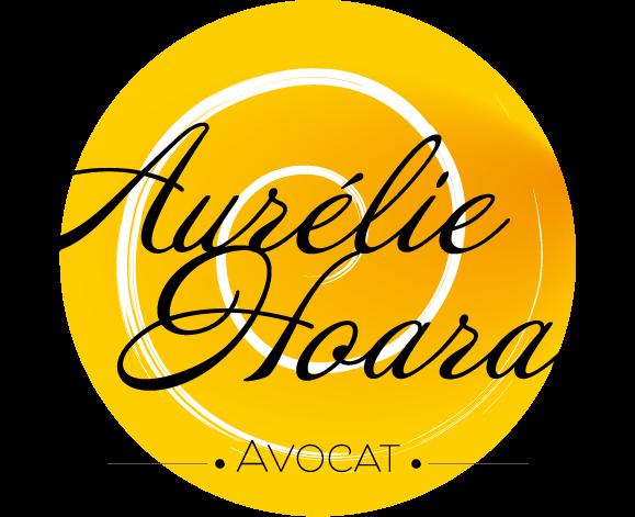Aurélie Hoarau
